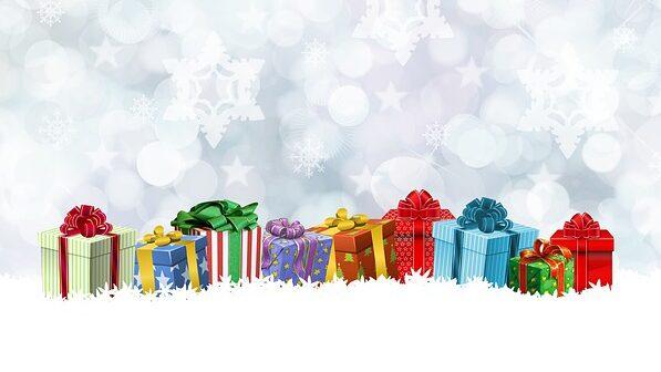 gift-3030279_640.jpg