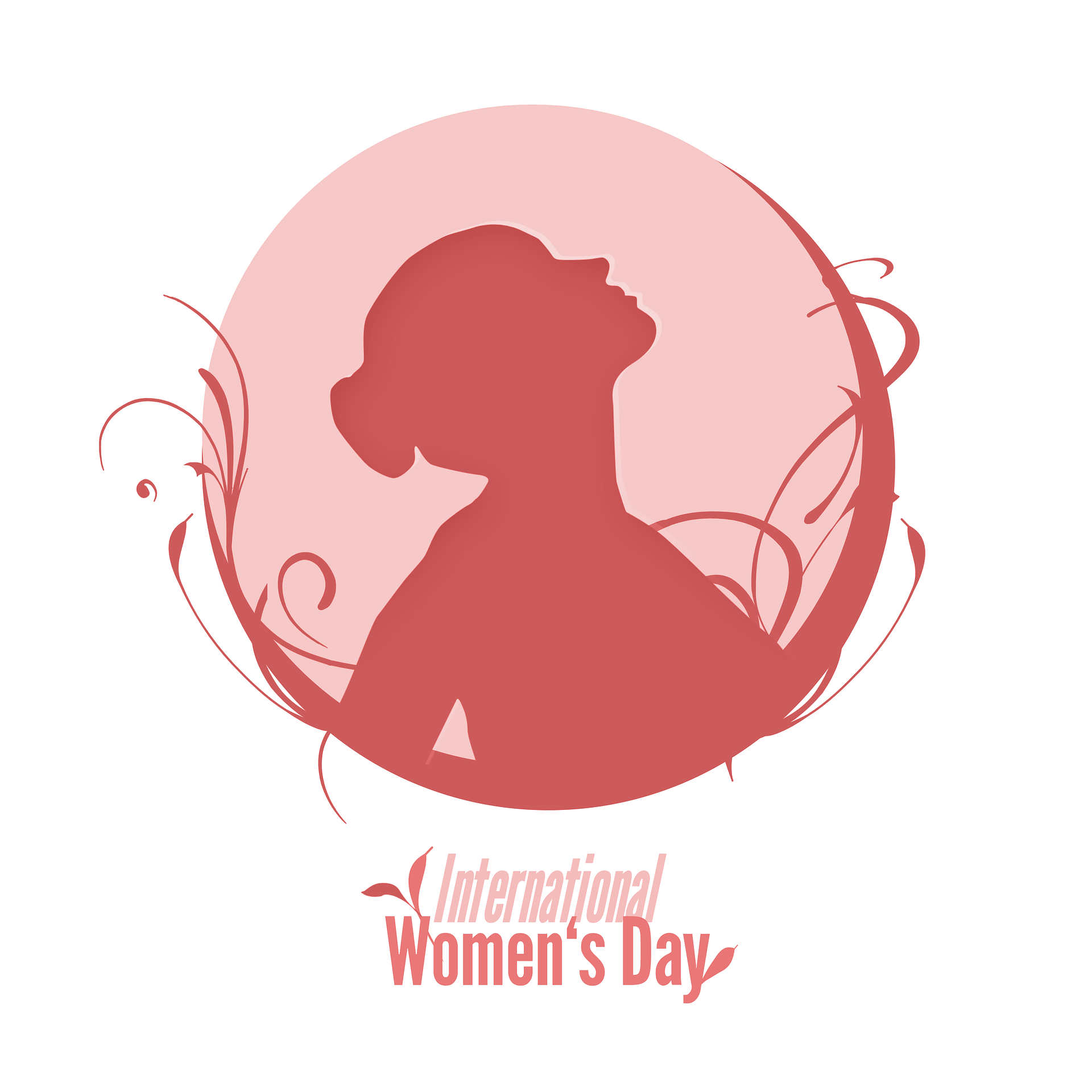 womens-day-3198006_1920.png