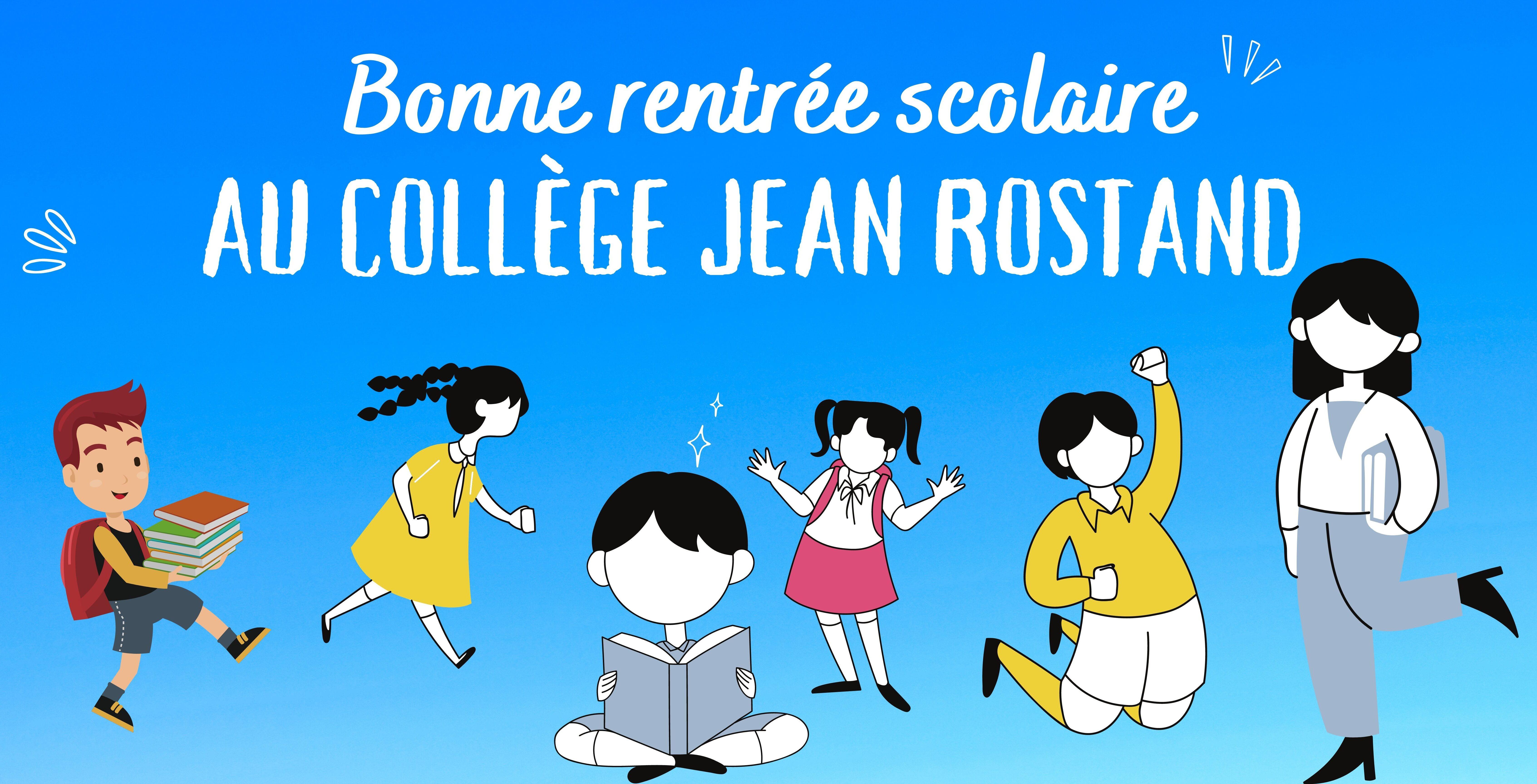 Bonne rentrée scolaire - Bannière.jpg