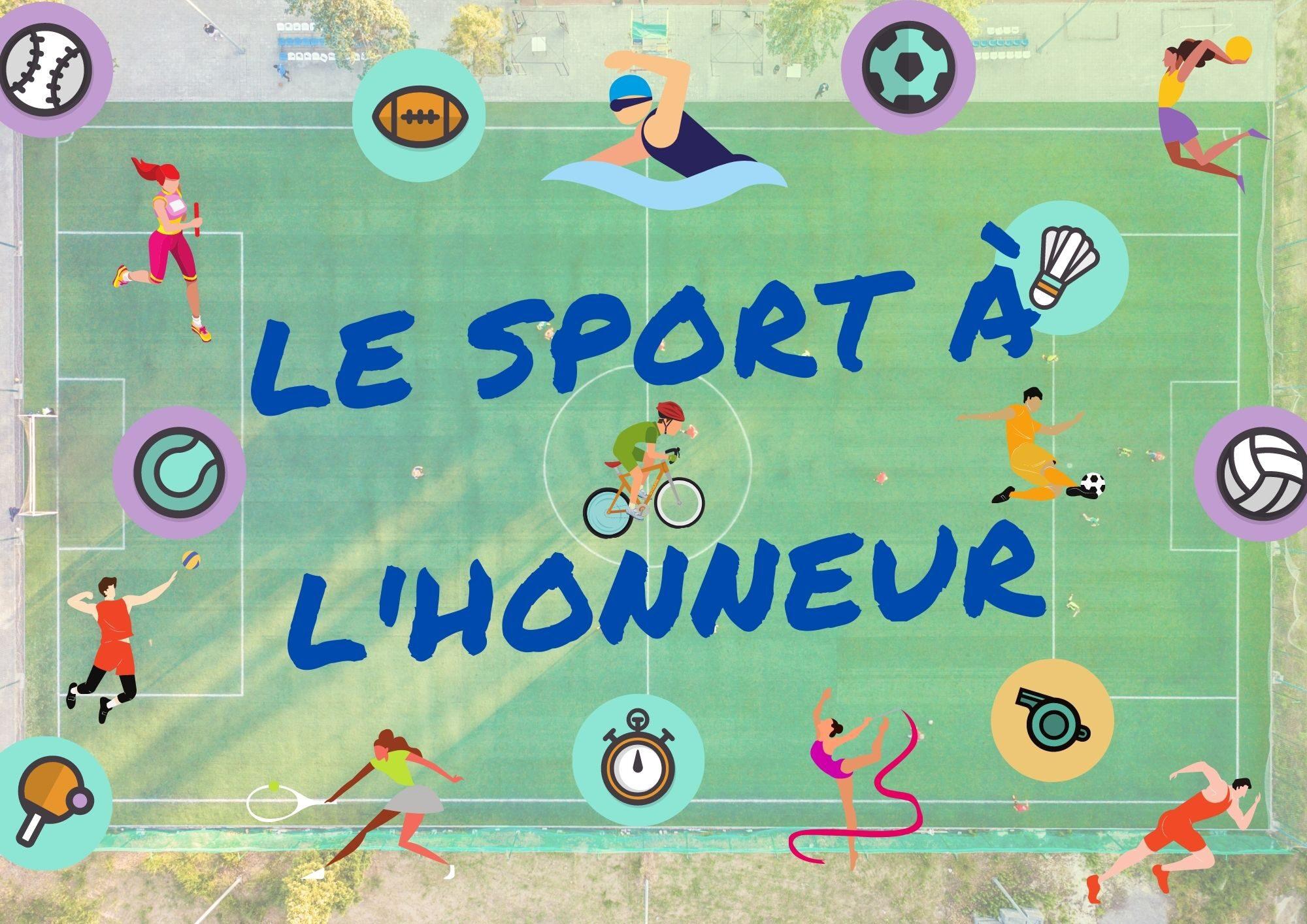 Le sport à l'honneur sept 2021.jpg